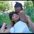 VIDEO | Lyyn - Kama Yote | Download