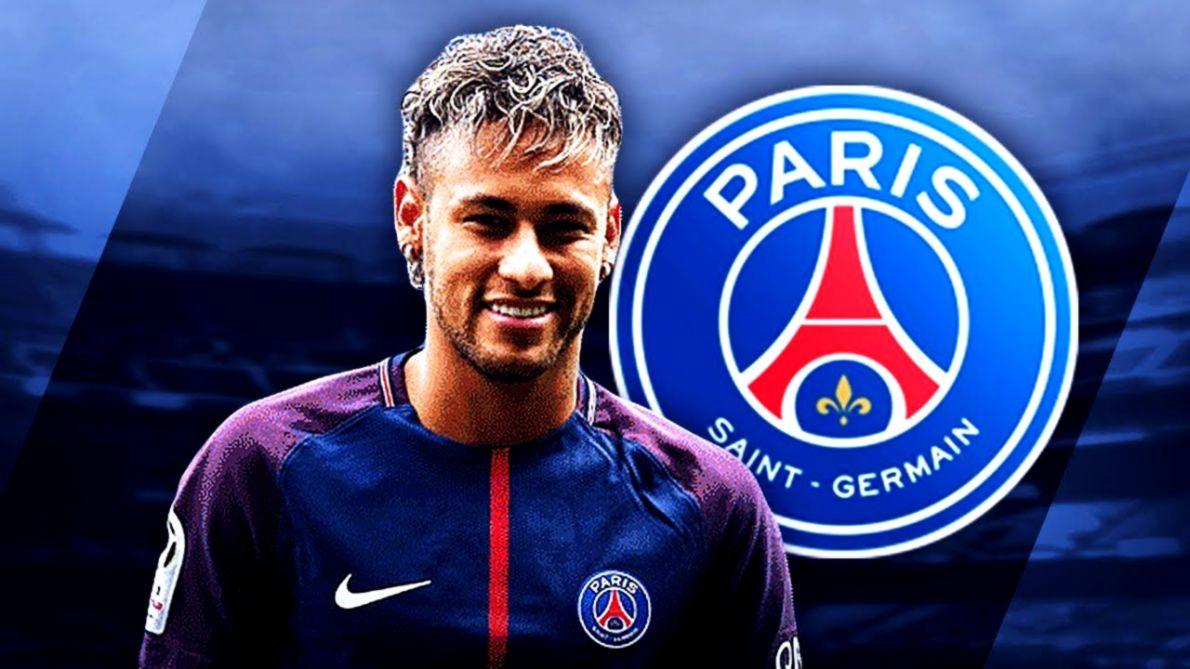Neymar Hd Gandoss Wallpapers
