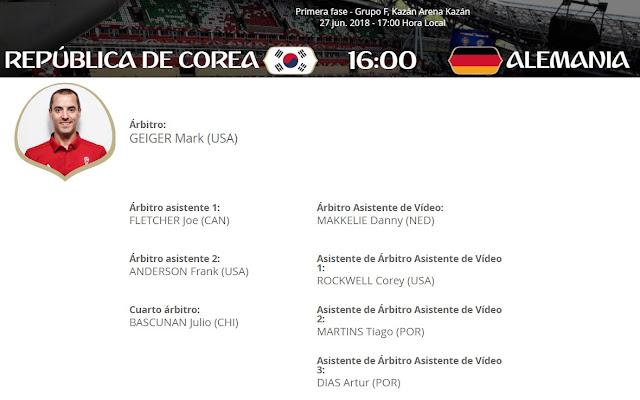 arbitros-futbol-designaciones-rusia41