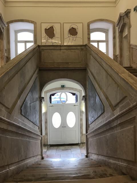 Museu de Arte Contemporâneo de Elvas