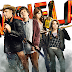 Zombieland 2009 Full HD Hin-Dubbed DowNLoaD