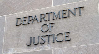 Why Did the Obama Justice Department Grant Cheryl Mills Immunity?