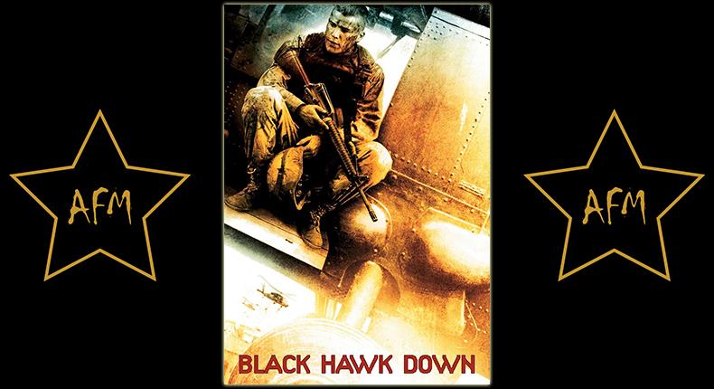 black-hawk-down