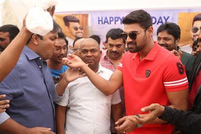 bellamkonda-sreenivas-birthday-celebrations-2018-photos-5186822