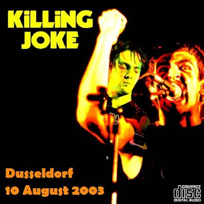 killing joke asteroid - photo #23