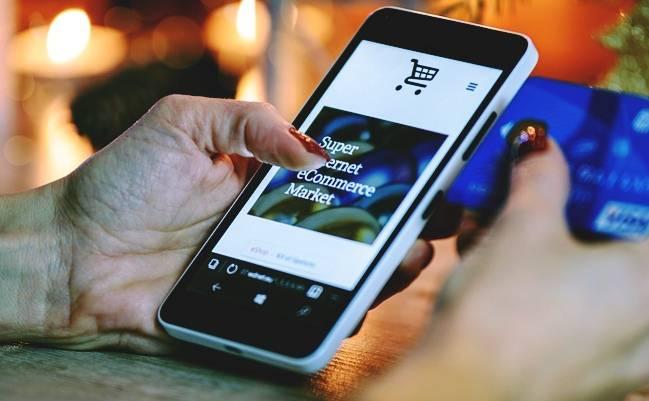 macam-macam bisnis online yang populer