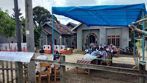TPS 04 Desa Penapalan Kekurangan 146 Kertas Suara