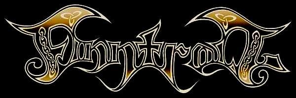 Finntroll_logo