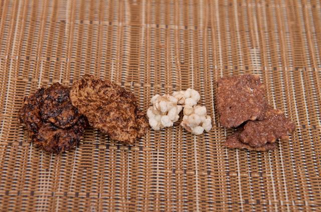 Céréales Clusters Chocolat - Nestlé - Clusters - Chocolat - Chocolat au lait - Milk Chocolate - Chocolate - Breakfast - Cereals - Clusters - Breakfast cereals - food - milk - lait - cereals and milk
