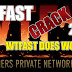 WTFast Crack 2015 Proves WTFast Does Work