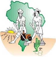 Em Cuité, Sindicato dos Trabalhadores Rurais será denunciado à justiça por irregularidades