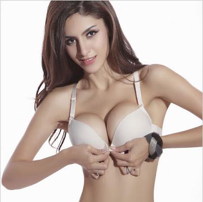 Truyện sex Hiếp tập thể em Dương P3