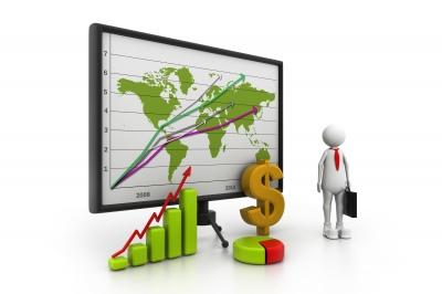 Make money online business models