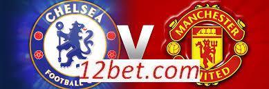 [Image: Chelsea1.jpg]