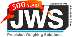 John White & Son (Weighing Machines) Ltd. (UK)