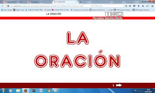 http://www.ceiploreto.es/sugerencias/cplosangeles.juntaextremadura.net/web/curso_3/lengua/oracion_3/oracion_3.html