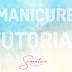 Manicure #1