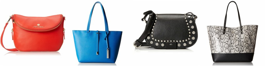 Handbags on sale from Vince Camuto | Vince Camuto | Foley + Corinna | Cole Haan