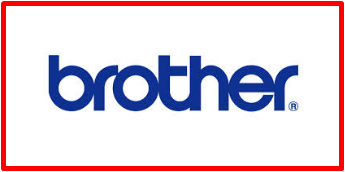 How to Reset Toner on Brother Printer
