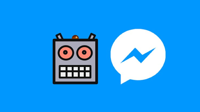 100% OFF | ChatBots: How to Make a Facebook Messenger Chat Bot in 1hr - Udemy Coupon
