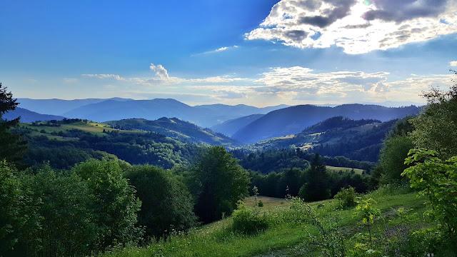 Карпаты, Украина, Синевирский перевал, путешествия, поездки, отпуск, природа, пейзаж, Ukraine, Carpathians, landscape, nature, travel, journey, горы, mountains