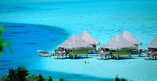 5 Destinasi Wisata Terpopuler Nusa Penida