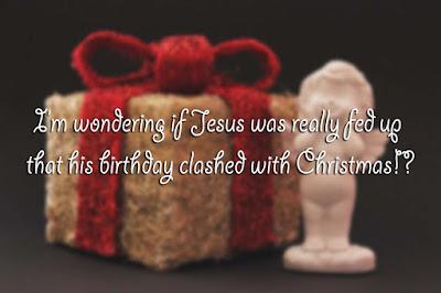 Short Christmas Sayings