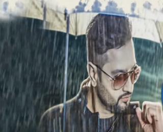 Gallan Goriyan Lyrics - Roshan Prince Full Song HD Video