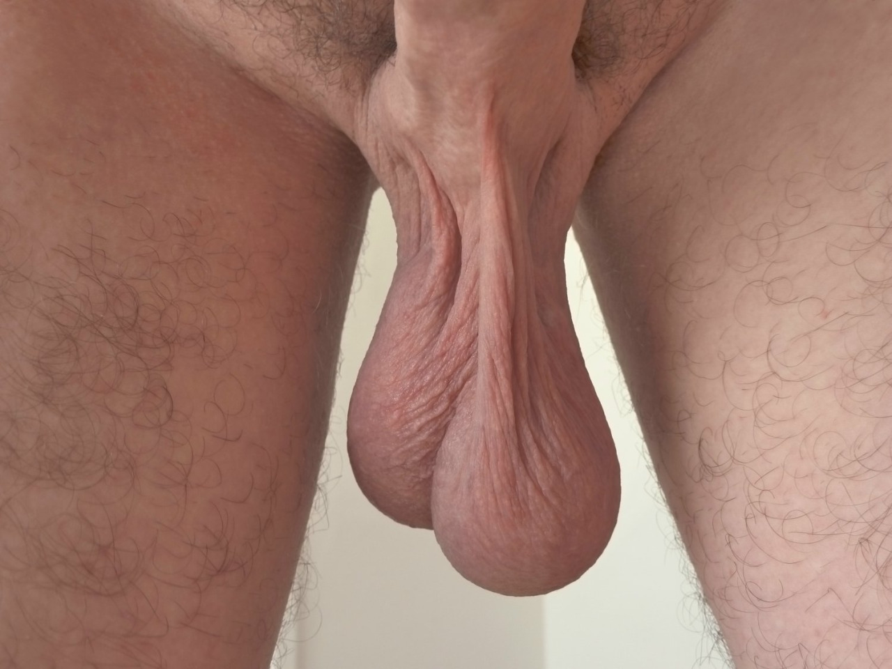 Pics of cocks and big balls