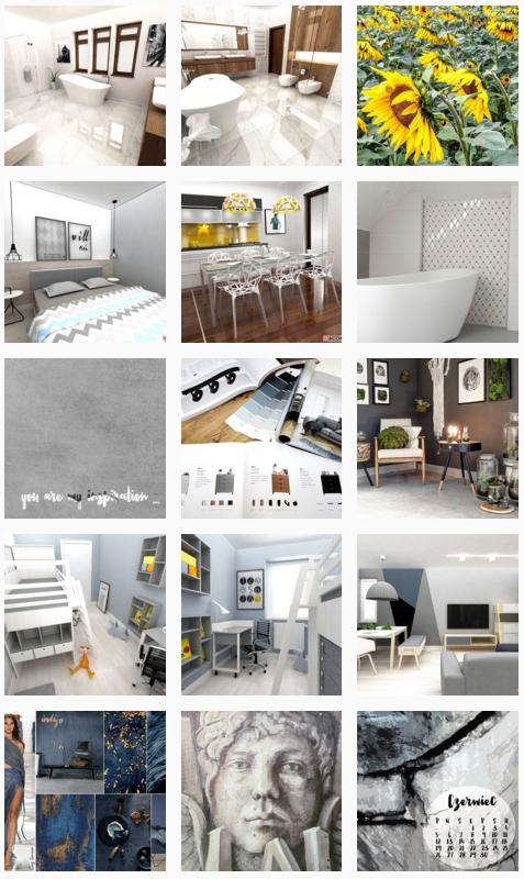 dacon-design-agnieszkadomanska-architekt-wroclaw-salon-lazienka-marmur-dewno-wnetrza-aranzacja