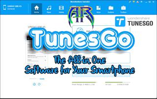 TunesGo_Andro_Root TunesGo More Than An iTunes Alternative Root