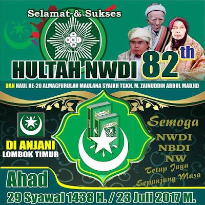 Hj. Siti Raehanun Zainuddin Abdul Majid
