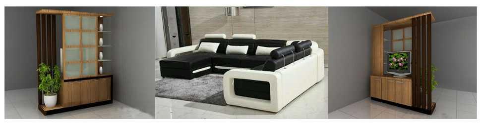 NJW Furniture
