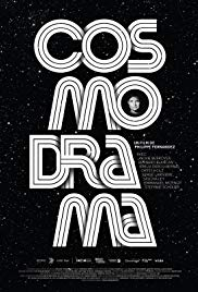 Watch Cosmodrama Online Free 2015 Putlocker