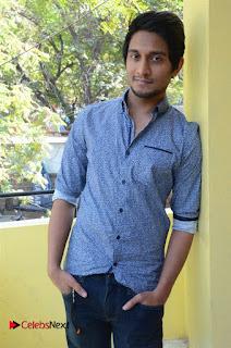 Prashanth boddeti Prasanna Inkenti Nuvve Cheppu Telugu Movie Press Meet Stills  0006.jpg