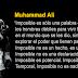 Fallece a los 74 años la leyenda del boxeo Muhammad Ali