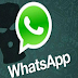Cara Membuat Akun WhatsApp Tanpa Menggunakan Nomor HP