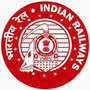 www.emitragovt.com/rrc-recruitment-jobs-careers-notification-apply-sarkari-naukri