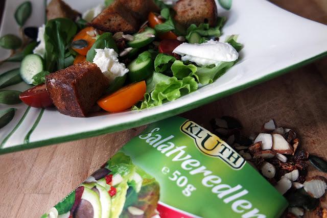 Degustabox BBQ im Produkttest