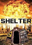 Shelter (2015) ()