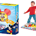 Amazon: $10.02 Mickey and the Roadster Races Electronic Music Play Mat!