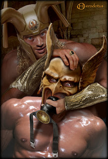http://www.telemachus12.com/guest_herodotus.html#hawkman