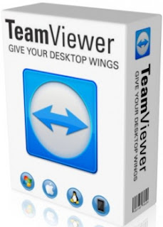 Baixar TeamViewer Corporate 12.0.71503 x86