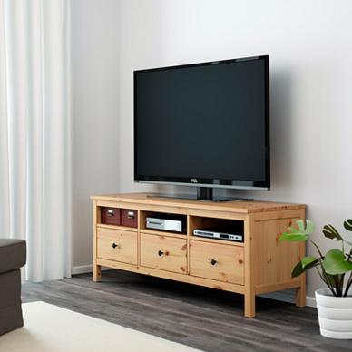 C mo pintar un mueble de ikea sin sapos ni princesas - Mueble televisor ikea ...