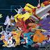 Cara Mendapatkan Dan Menggunakan Leader Skill - Digimon Links