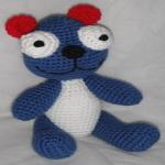 https://www.lovecrochet.com/teddy-b-proud-crochet-pattern-by-erins-toy-store