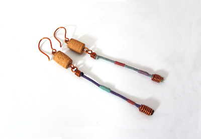 https://www.etsy.com/listing/227048816/ceramic-beads-ethnic-boho-folk-long?ref=shop_home_active_20