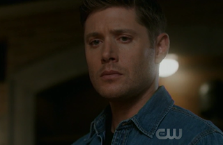 image source: http://tvline.com/gallery/best-supernatural-moments-photos-season-12-episode-3-recap/#!12/supernatural-recap-best-moments13/
