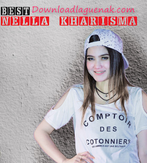 Download Lagu Nella Kharisma Ndx