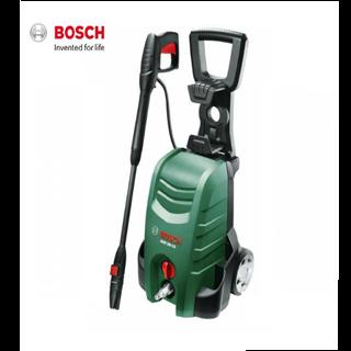 Máy rửa xe áp lực Bosch AQT 35-12
